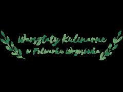 warsztaty-kulinarne-logo