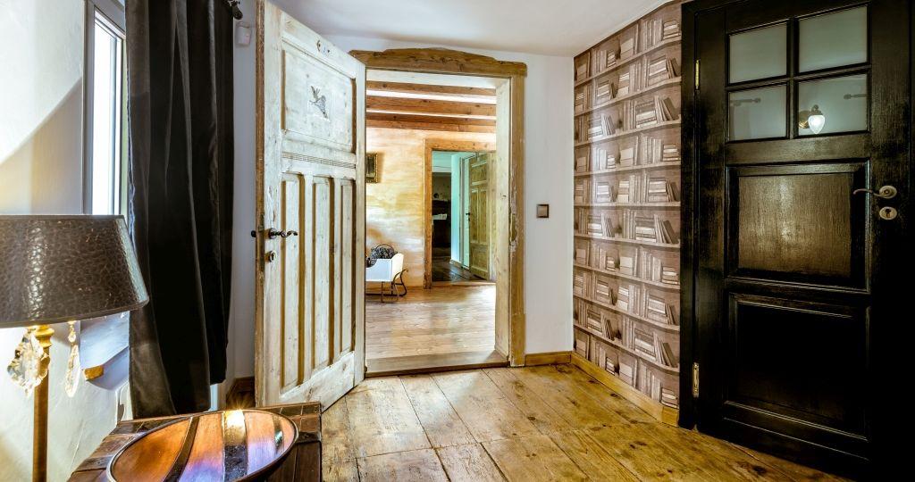 apartament_1_dom_do_wynajecia_folwark_wrzosowka