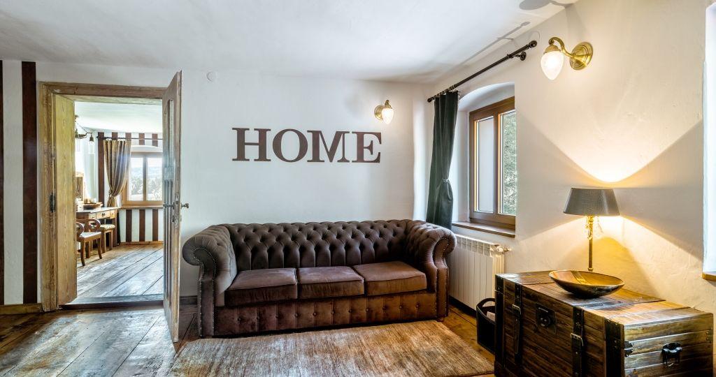apartament_1_luksusowy_dom_wakacyjny_folwark_wrzosowka