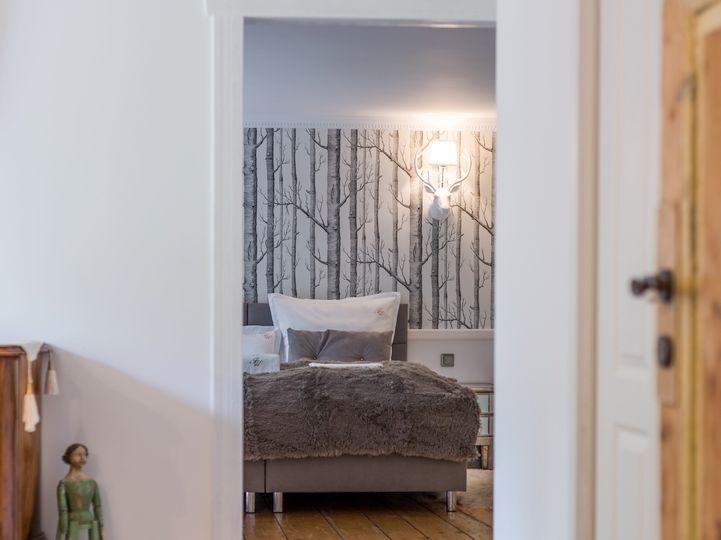 holiday_home_folwark_wrzosowka_apartament_2 (9)
