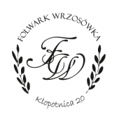 logo-folwark_wrzosowka