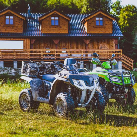 quads_holiday_home_folwark_wrzosowka (2)