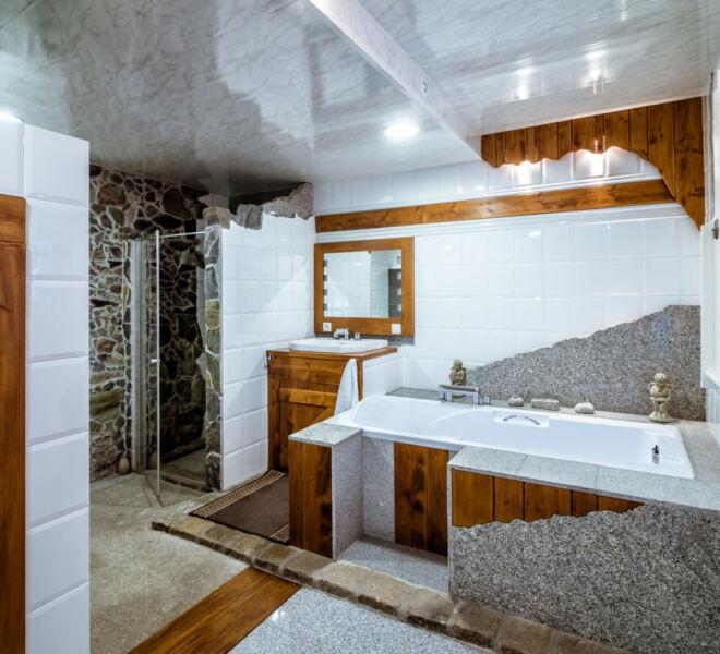 bathroom (2) - połowa