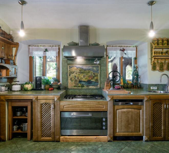 kitchen_holiday_home_folwark_wrzosowka (2)