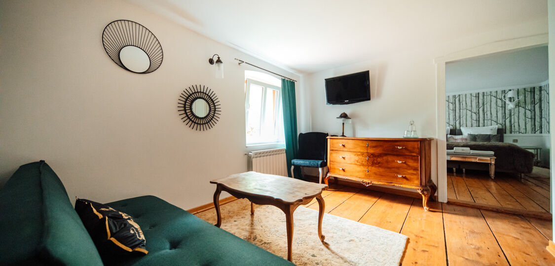 Apartament w Cieniu Lasu-Folwark Wrzosówka (EDI Studio) - Fullsize-1842
