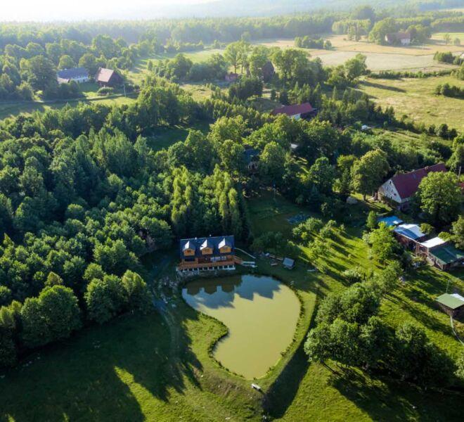dron_holiday_home_folwark_wrzosowka (2)-kopia