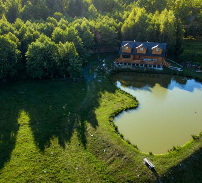 dron_holiday_home_folwark_wrzosowka (3)