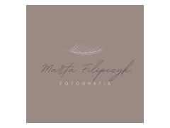 martafilipczyk-logo